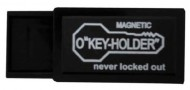 KEY-HOLDER-SUPER-MAGNETIC-2PK-0-0