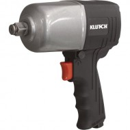 Klutch-12in-Composite-Impact-Wrench-0
