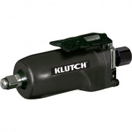 Klutch-38in-Air-Mini-Butterfly-Impact-Wrench-0
