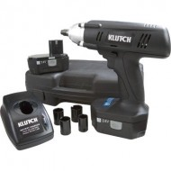 Klutch-Cordless-Impact-Wrench-24-Volt-12in-0-0