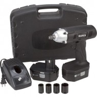 Klutch-Cordless-Impact-Wrench-24-Volt-12in-0