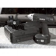 Klutch-Cordless-Impact-Wrench-24-Volt-12in-0-2
