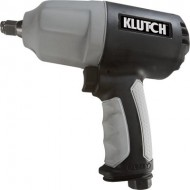Klutch-Heavy-Duty-Air-Impact-Wrench-12in-Drive-Misc-0