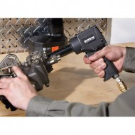 Klutch-Heavy-Duty-Compact-Air-Impact-Wrench-12in-Square-Drive-0-0