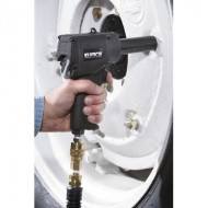 Klutch-Heavy-Duty-Compact-Air-Impact-Wrench-12in-Square-Drive-0-1