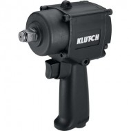 Klutch-Heavy-Duty-Compact-Air-Impact-Wrench-12in-Square-Drive-0