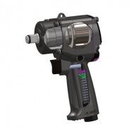 Klutch-Heavy-Duty-Compact-Air-Impact-Wrench-12in-Square-Drive-0-3