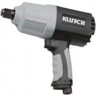 Klutch-Heavy-Duty-Composite-Air-Impact-Wrench-34in-Drive-0