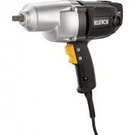 Klutch-Impact-Wrench-85-Amp-12in-Square-Drive-0