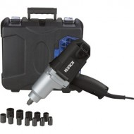 Klutch-Impact-Wrench-Kit-7-Amp-12in-0-1
