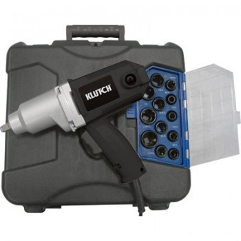 Klutch-Impact-Wrench-Kit-7-Amp-12in-0