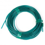 Koch-5630515-No5-by-50-Feet-Vinyl-Coated-Wire-Clothesline-Green-0