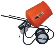 Kushlan-Professional-Portable-Electric-Direct-Drive-Cement-Mixer-35-Cubic-Ft-Model-350DD-0