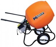 Kushlan-Professional-Portable-Electric-Direct-Drive-Cement-Mixer-6-Cubic-Ft-Model-600DD-0