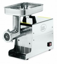 LEM-Products-75-HP-Stainless-Steel-Electric-Meat-Grinder-0
