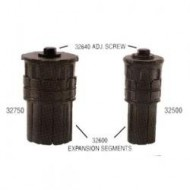 Lisle-32600-Expansion-Segment-for-Tailpipe-Expander-0