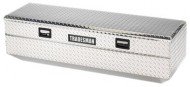 LundTradesman-9456-56-Inch-Aluminum-Flush-Mount-Single-Lid-Truck-Tool-Box-Diamond-Plated-Silver-0