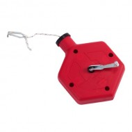 M-D-Building-Products-00760-Contractor-Chalk-Reel-0-0