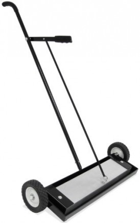 Magnet-Sweeper-Heavy-Duty-Push-Type-with-Release-24-Sweeping-Width-1-each-0