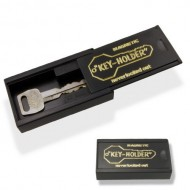 Magnetic-Hide-A-Key-Holder-Extra-Strong-Magnet-0