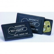 Magnetic-Key-Holders-Set-of-2-0