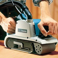 Makita-9403-11-Amp-4-Inch-by-24-Inch-Belt-Sander-with-Cloth-Dust-Bag-0-0