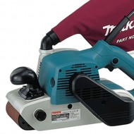 Makita-9403-11-Amp-4-Inch-by-24-Inch-Belt-Sander-with-Cloth-Dust-Bag-0-1