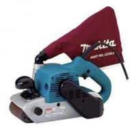 Makita-9403-11-Amp-4-Inch-by-24-Inch-Belt-Sander-with-Cloth-Dust-Bag-0