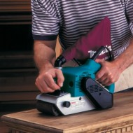 Makita-9403-11-Amp-4-Inch-by-24-Inch-Belt-Sander-with-Cloth-Dust-Bag-0-2