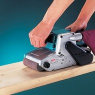 Makita-9404-88-Amp-4-by-24-Inch-Variable-Speed-Belt-Sander-with-Cloth-Dust-Bag-0-0