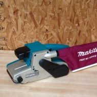 Makita-9404-88-Amp-4-by-24-Inch-Variable-Speed-Belt-Sander-with-Cloth-Dust-Bag-0-1