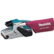 Makita-9404-88-Amp-4-by-24-Inch-Variable-Speed-Belt-Sander-with-Cloth-Dust-Bag-0