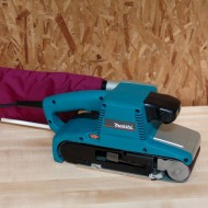 Makita-9404-88-Amp-4-by-24-Inch-Variable-Speed-Belt-Sander-with-Cloth-Dust-Bag-0-2