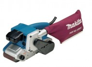 Makita-9903-88-Amp-3-Inch-by-21-Inch-Variable-Speed-Belt-Sander-with-Cloth-Dust-Bag-0