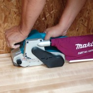 Makita-9903-88-Amp-3-Inch-by-21-Inch-Variable-Speed-Belt-Sander-with-Cloth-Dust-Bag-0-3