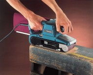 Makita-9920-88-Amp-3-Inch-by-24-Inch-Variable-Speed-Belt-Sander-0-0