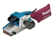 Makita-9920-88-Amp-3-Inch-by-24-Inch-Variable-Speed-Belt-Sander-0