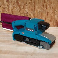 Makita-9920-88-Amp-3-Inch-by-24-Inch-Variable-Speed-Belt-Sander-0-2