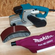 Makita-9920-88-Amp-3-Inch-by-24-Inch-Variable-Speed-Belt-Sander-0-3