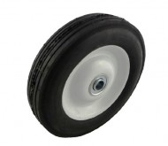 Marathon-Industries-00432-8×175-Inch-Semi-Pneumatic-Tire-with-Offset-Hub-and-Ribbed-Tread-0