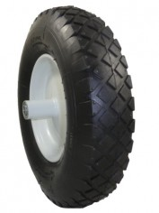 Marathon-Industries-20047-480400-8-Inch-Air-Filled-Pneumatic-Tire-with-Knobby-Tread-0