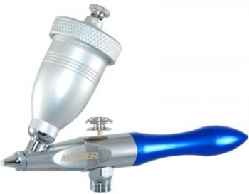 Master-Airbrush-Model-G78-Single-Action-Gravity-Feed-Air-Abrasive-Etching-Airbrush-Gun-0