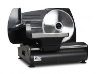 MaxiMatic-EMT-503B-Elite-Gourmet-130-Watt-Die-Cast-Aluminum-Electric-Food-Slicer-Black-0