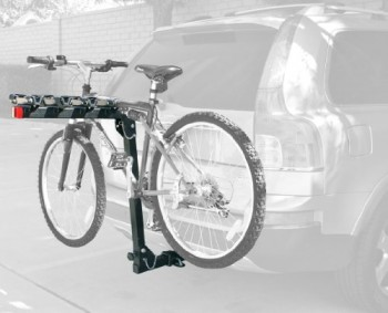 Maxxtow-Towing-Products-70210-4-Bike-Deluxe-Hitch-Mount-Rack-0