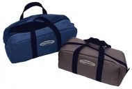 McGuire-Nicholas-20214VP-2-Accessory-Bags-Navy-Blue-And-Gray-0