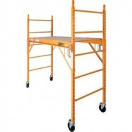 Metaltech-Multipurpose-Maxi-Square-Baker-Style-Scaffold-1000Lb-Capacity-Steel-Model-I-CISC-0