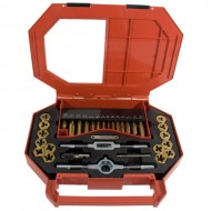 Mibro-301380-46-Piece-Tap-Die-and-Drill-SAE-Set-0