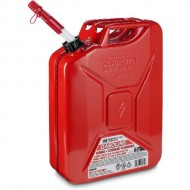 Midwest-5-Gallon-Metal-Jerry-Gas-Can-0