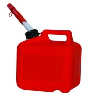 Midwest-Can-2300-Gas-Can-2-Gallon-Capacity-0