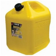 Midwest-Can-8600-Diesel-Can-5-Gallon-Capacity-0